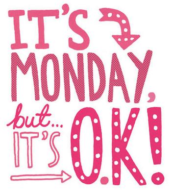 Monday-H