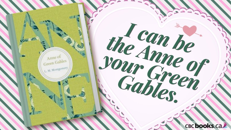 anneofgreengables-valentine