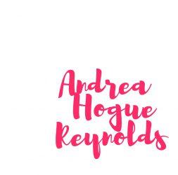 andreahreynolds.com